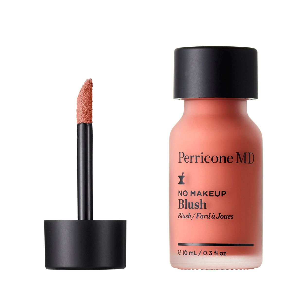 Perricone MD No Makeup Blush