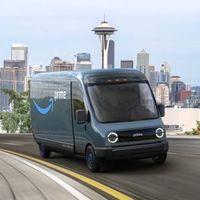 Amazon apuesta por la movilidad ecológica y compra 100,000 camiones a Rivian