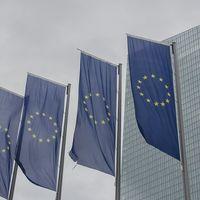 ¿Hay algún inconveniente de pertenecer a la UE?