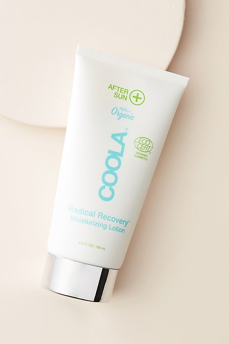 Productos Cosmeticos Para Reparar La Piel Despues De Exponerse Al Sol