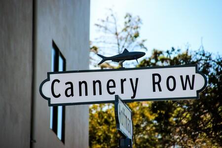 Cannery Row 5379072 1920