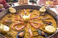 """XIII Jornadas Gastronómicas de Vinaròs """"Mes de los arroces"""""""