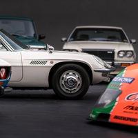 Mazda celebra 50 años de su legendario motor rotativo