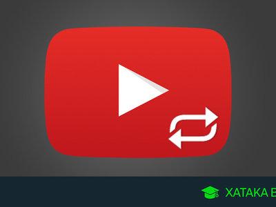 Cómo desactivar la reproducción automática de vídeos en la sección Inicio de YouTube en móviles