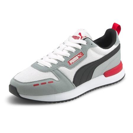 Zapatillas casual de hombre R78 Puma