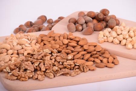 Nuts 3248743 1280 2