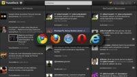 Tweetdeck dará el salto como aplicación web para todos los navegadores