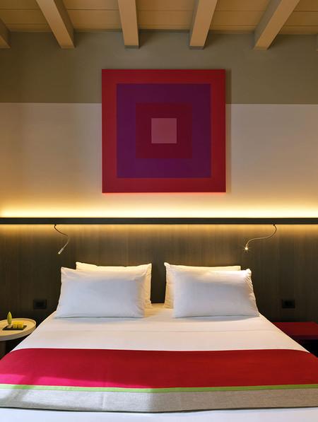 Savona Hotel 8