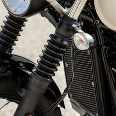 Foto 45 de 45 de la galería triumph-street-scrambler-2019-1 en Motorpasion Moto