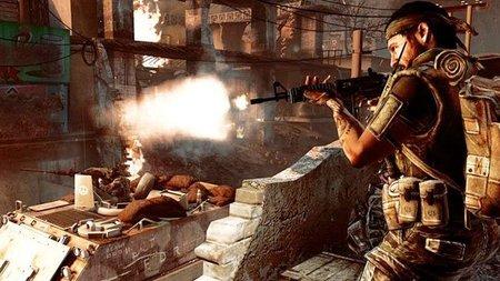 'Call of Duty: Black Ops': máxima emoción en el tráiler del modo historia