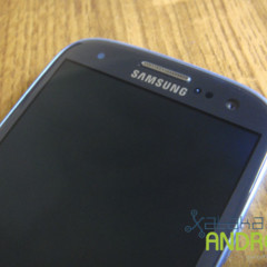 Foto 16 de 37 de la galería samsung-galaxy-siii-analisis-a-fondo en Xataka Android