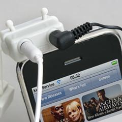 Foto 2 de 2 de la galería splitterbot en Trendencias Lifestyle