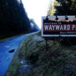 FOX anula los planes de segunda temporada y cancela 'Wayward Pines'