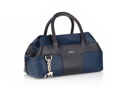 Los nuevos bolsos hobo de Bally, Colección Piaggi Bags Otoño/Invierno 2011