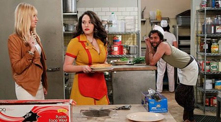 2brokegirls_2