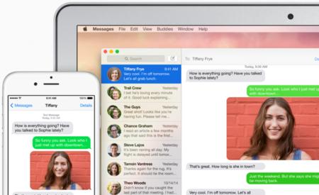 ¿Tienes un Mac y no puedes usar Continuity? Una herramienta permite activarlo aún sin Bluetooth 4