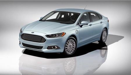 Nuevo record de eficiencia en los coches vendidos en EEUU