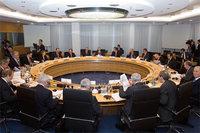 El BIS sigue su camino de mejorar la regulación de los bancos