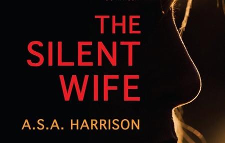 Nicole Kidman protagonizará 'The Silent Wife'