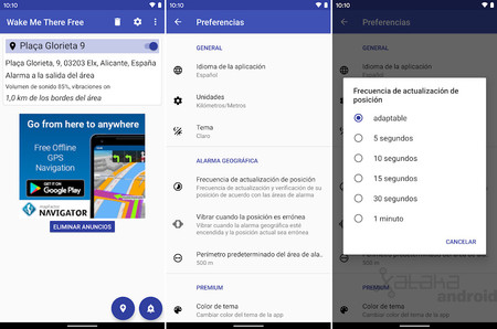 Alerta Android 2