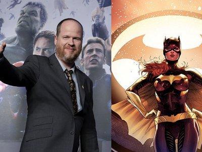 Joss Whedon cambia de bando: dirigirá una película de Batgirl para Warner