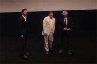 Cannes 2006, una cierta mirada a 'A Scanner Darkly'