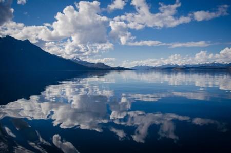 Lake 430508 960 720