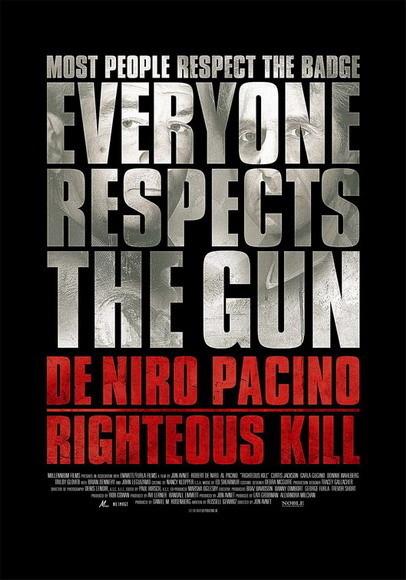 righteous_kill_ver3.jpg