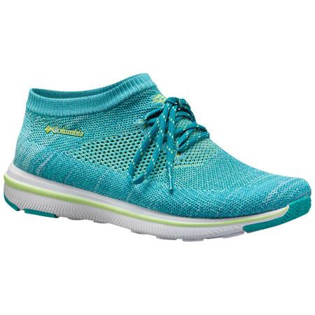 costo moderado estilo de moda busca lo mejor Zapatillas Columbia de 99,95 euros a sólo 69,95 euros y los ...