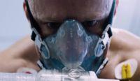 'The Program', tráiler y cartel de la película sobre Lance Armstrong