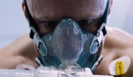 'The Program', tráiler y carteles de la película sobre Lance Armstrong