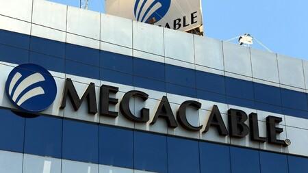Megacable Subira Sus Precios En Todo Mexico A Partir Del 1 De Septiembre Los Aumentos Aplicaran Para Cable Telefonia E Internet