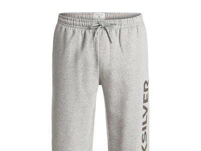 El pantalón de chándal Quiksilver Screen cuesta sólo 20,95 euros en eBay durante la Super Week