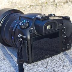 Foto 1 de 61 de la galería muestras-sony-rx10-iv en Xataka Foto