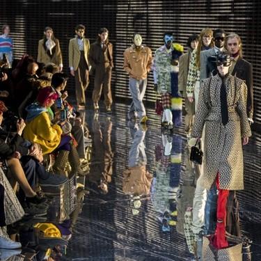 """Estos son todos los desfiles de la Semana de la Moda de Nueva York, Londres, Milán y París que podrás ver en YouTube como si estuvieras en el """"front row"""""""