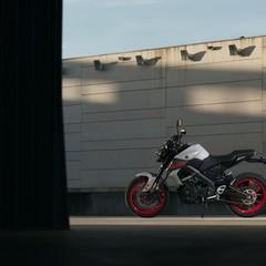Foto 1 de 34 de la galería yamaha-mt-125-2020-prueba en Motorpasion Moto