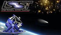 Google financia un telescopio en Chile