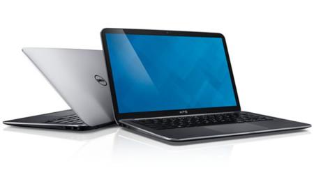 El nuevo Dell XPS 13 llega a España desde 1.099 euros
