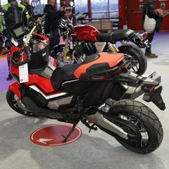 Foto 48 de 105 de la galería motomadrid-2017 en Motorpasion Moto