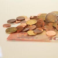 Los préstamos a las pymes son de media más caros que los que se conceden a las grandes empresas