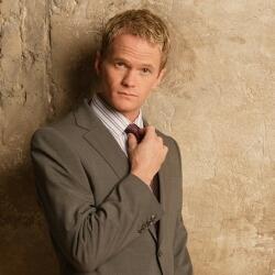 EMMYS 2007: actor y actriz secundarios de comedia