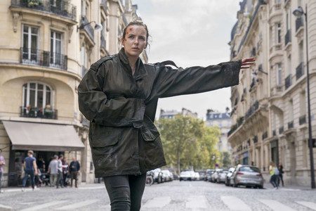 Killing Eve S2 5ca89f56d94f3