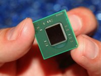 Intel Atom N570, más de lo mismo pero con otro nombre