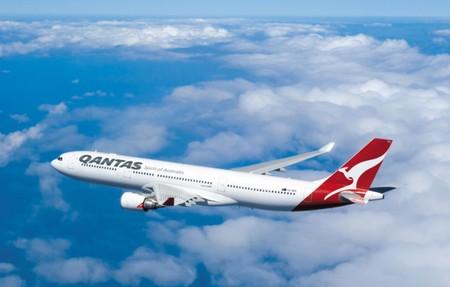 El problema del Boeing 737 MAX no es del todo nuevo: el Airbus A330 sufrió algo parecido hace más de una década