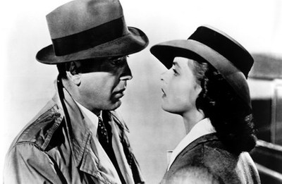 Mis películas favoritas (III): años 40