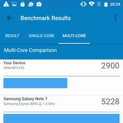 Foto 3 de 14 de la galería pruebas-benchmark-nomu-s30 en Xataka Android