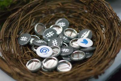 Las traducciones llegan a Twitter para su web y aplicaciones móviles de la mano de Bing