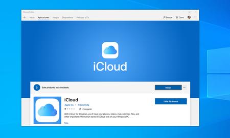 Apple lanza iCloud Passwords, una extensión de Chrome para Windows 10 que usa las contraseñas guardadas en el llavero [Actualización]