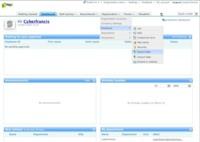 Zoho People, la nueva herramienta de la suite Zoho para empresas