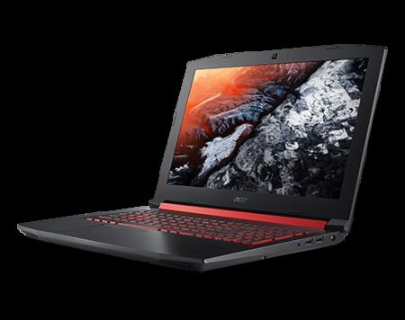 Acer Nitro 5 Core I7